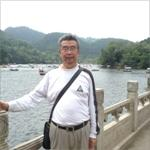 ab644916 (NI DA PENG)'s picture