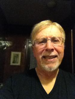 Jack Sarfatti (Jack Sarfatti)'s picture